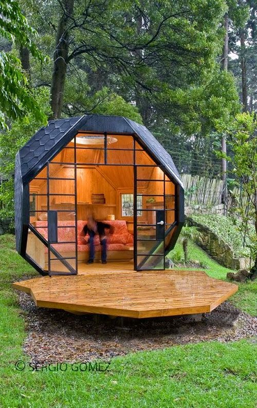 25-Poliedro-Habitable-Small-Homes-Offices-&-Other-www-designstack-co