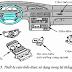 GIÁO TRÌNH - Thiết bị lạnh ô tô (Full 3 chương)