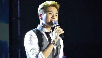 Daftar 10 Penyanyi Korea Terbaik dan Terpopuler
