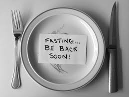 Intermittent Fasting Has Benefits Beyond Weight Loss healthy t1ps