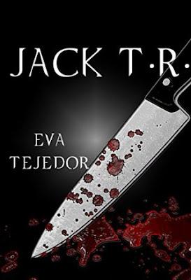 Jack T. R - Eva Tejedor