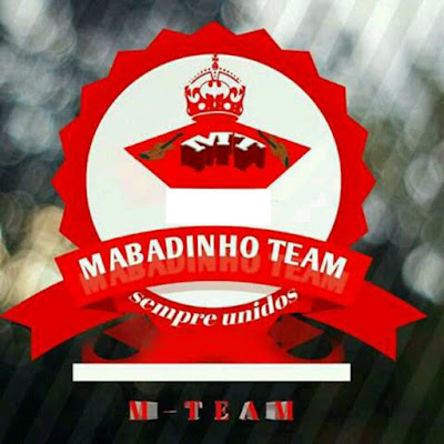 Mabadinho feat. Mr. Alex - Se Nadlawa (Prod. J Studio) 2018 | Download Mp3