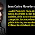 Ser brecha o pared: Podemos y las terceras elecciones
