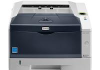 Kyocera TASKalfa 1800 Printer Driver Download - Driver Storage
