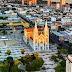 Petrolina está em 35° lugar no ranking do saneamento das 100 maiores cidades brasileiras
