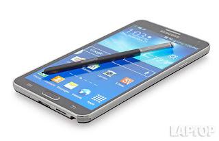 طريقة عمل روت لجهاز Galaxy NOTE3 SM-N9008V اصدار 5.0