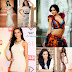 Amy Jackson Latest Photo Gallery