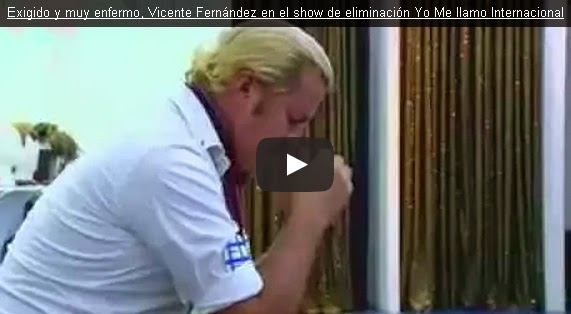 vicente-video-yo-me-llamo-internacional-cochabandido-blog