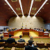 STF declara constitucionalidade de decreto de indulto natalino de 2017