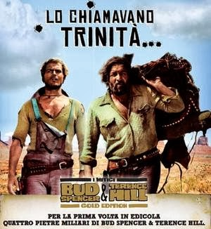film bud spencer terence hill