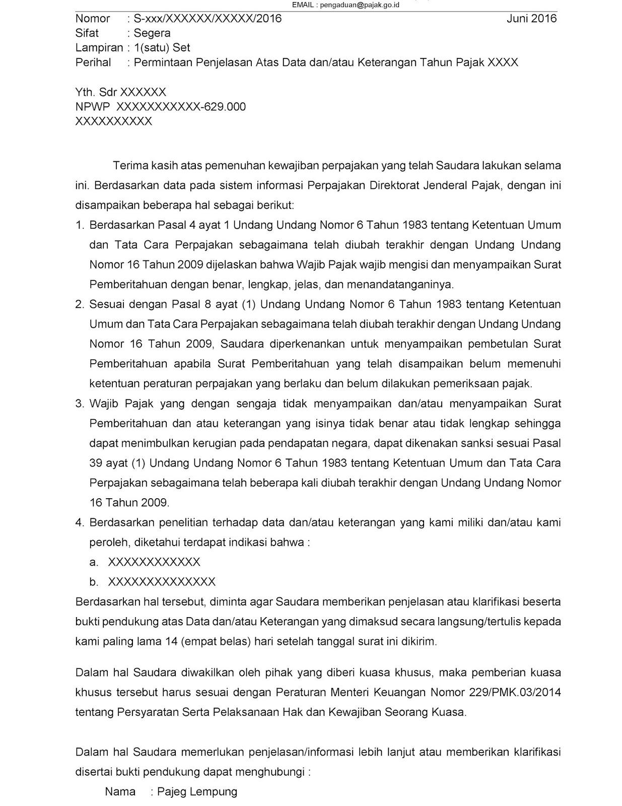 Contoh Laporan Penelitian Desa Contoh Proposal Proyek Contoh Laporan Ziarah Contoh 37 Contoh