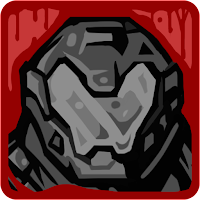 Doom Warriors Mod APK