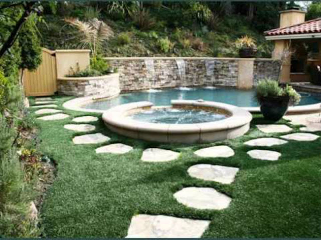 Know the Pros and Cons of Installing Artificial Grass in your Lawn