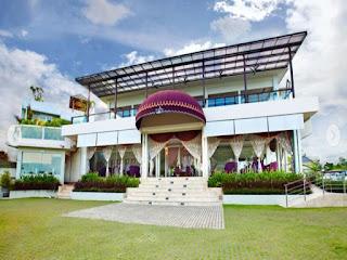 Various Vacancies at Nusa Dua Retreat Boutique Villa Resort & Spa