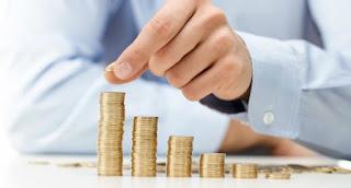 Mức lương tối thiểu vùng năm 2018 chính thức tăng hơn 6%
