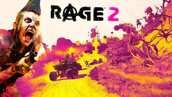تقييمات المواقع العالمية للعبة Rage %D8%AA%D9%82%D9%8A%D