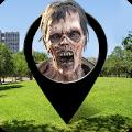 The Walking Dead: Our World apk mod