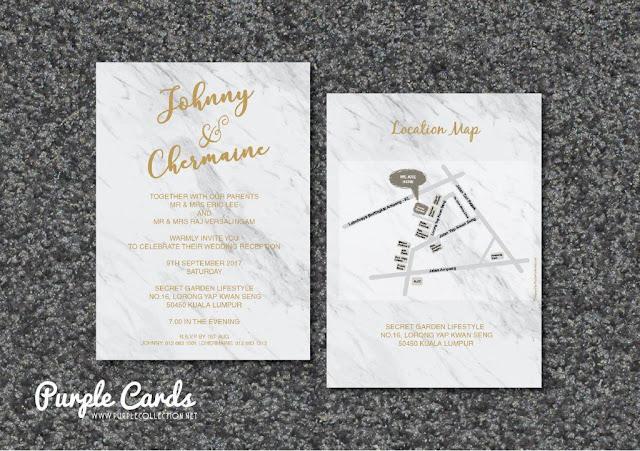 marble wedding card printing, kuala lumpur, selangor, malaysia, singapore, elegant, pretty, special, unique, flat card, matt card, supplier, vendor, johor bahru, minimalist, designer, pearl, effect, online order, express, service, cetak, kad kahwin, melaka, kuantan, bentong, pahang, penang, ipoh, perak, kedah, alor star, kelantan, sabah, sarawak, labuan, kota kinabalu, kuching, seremban