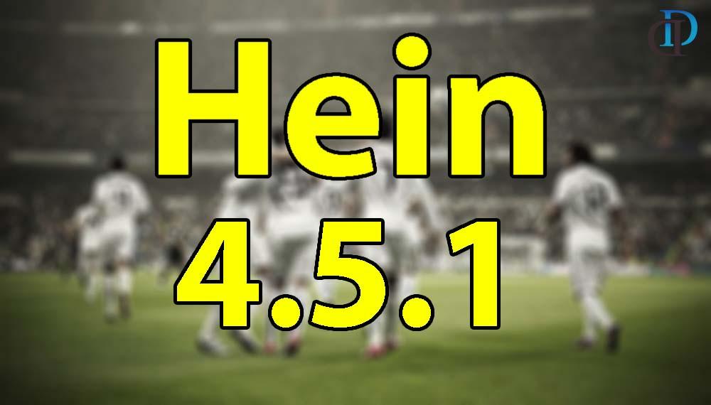 hein 4.5.3