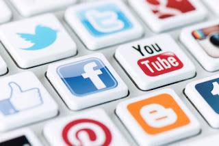 Como obtener seguidores gratis en redes sociales