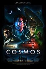 Cosmos - Dublado