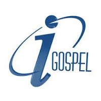 http://www.igospel.org.br/br/