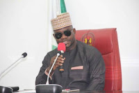 I WILL PAY WORKERS' SALARIES, PENSION ARREARS BEFORE 2018 - BELLO