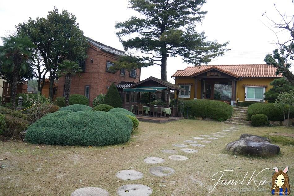 나주 영산나루 Yongsan Naru: Cafe in Naju