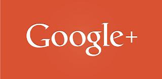 https://plus.google.com/u/0/+SAINTVINCENTENLIGNONBo%C3%ABn