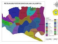 Wilayah Desa Muarah