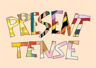 Pengertian, Rumus, Contoh dan Soal Simple Present Tense ...