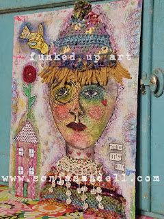 http://www.sonjasandell.com/collections/funked-up-originals/products/original-canvas-make-life-fun