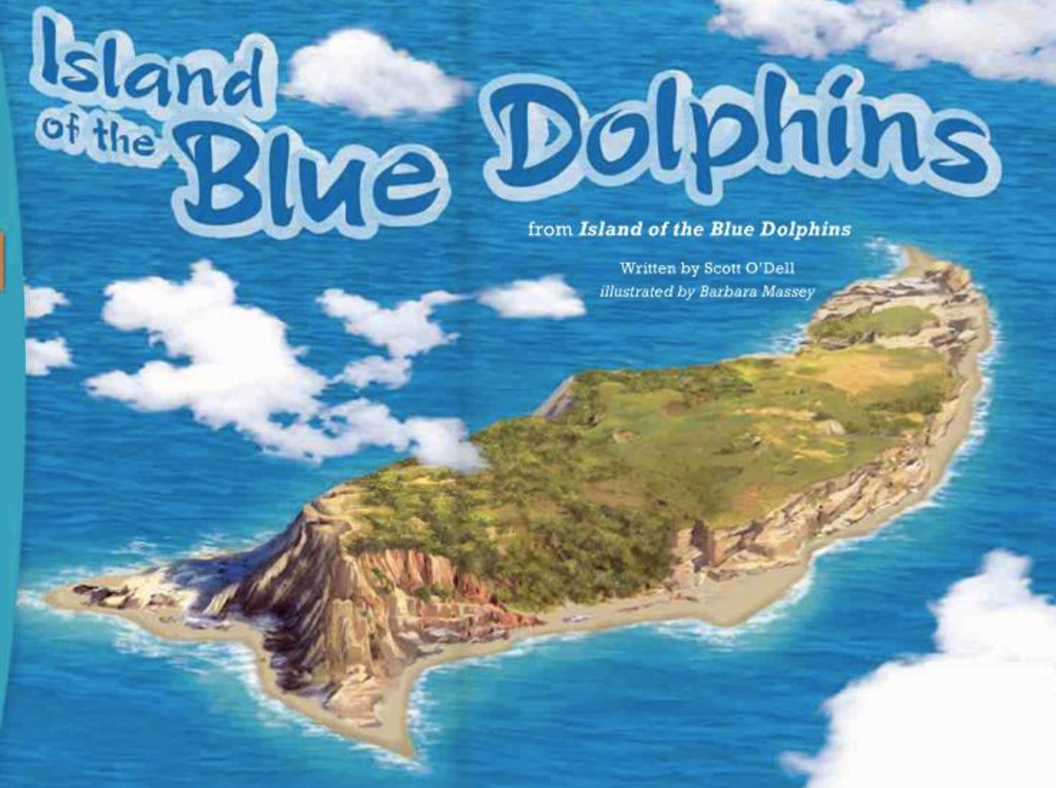 of the blue dolphins essay island of the blue dolphins essay