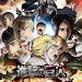 ▷ Shingeki no Kyojin Season 2 Mega [HD Ligero]