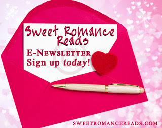 Sweet Romance Reads Newsletter