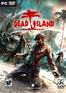 Dead Island - PC (Download Completo em Torrent)