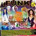 CD FUNK VOL.05 2019 - NETO CDS