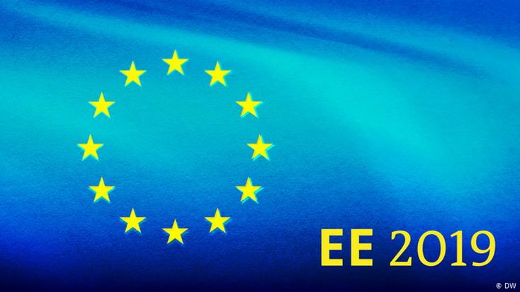 Το «κατά» καθορίζει την ψήφο στις ευρωεκλογές - όχι το «υπέρ»