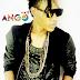 Pedal King ft. Dj Aka M - É De Se Abrir (Afro House) [Download]