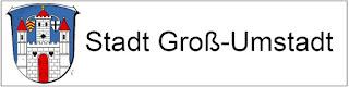www.gross-umstadt.de