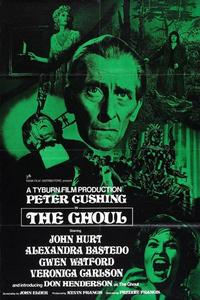 Watch The Ghoul Online Free in HD