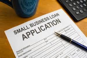 small business borrowing
