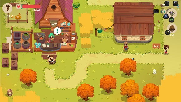 moonlighter-pc-screenshot-www.ovagames.com-1