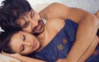 Kalangalil Aval Vasantham – Romantic Tamil Short film