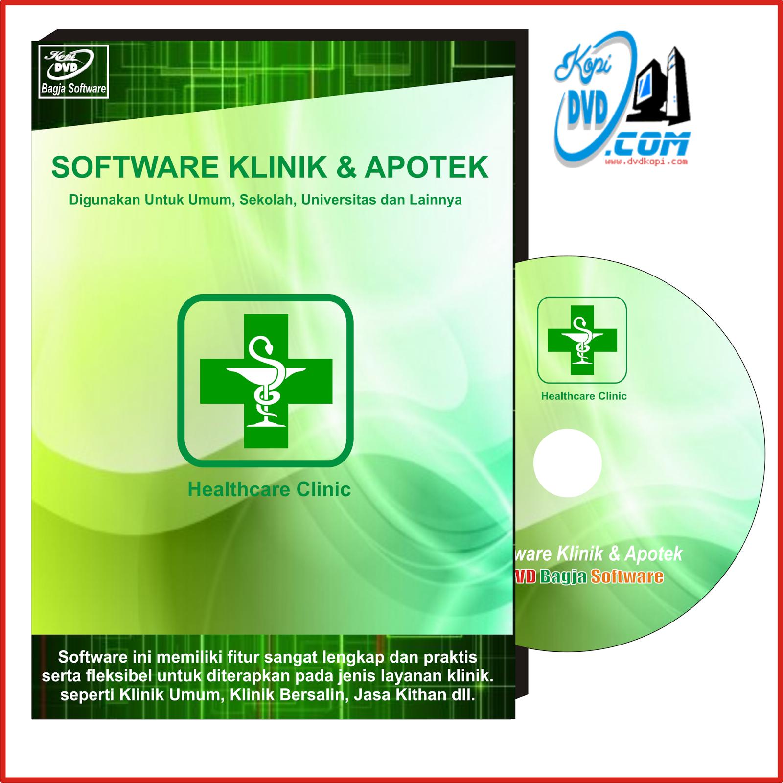 680+ Gambar Desain Logo Apotek HD Gratid Download Gratis
