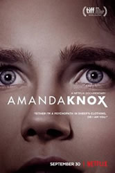 Amanda Knox – Dublado