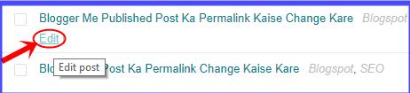 edit-publish-post-ka-permalink