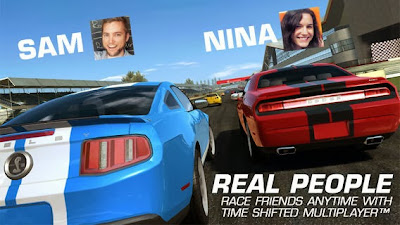 Real racing 3.jpeg