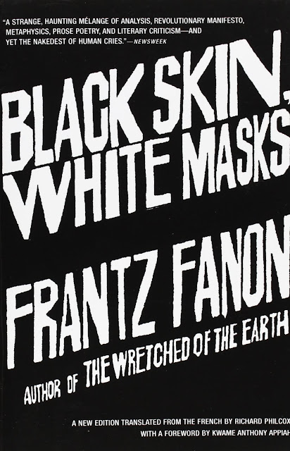 https://www.bookdepository.com/Black-Skin-White-Masks-Frantz-Fanon-Richard-Philcox/9780802143006/?a_aid=dbclub