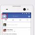 """فيسبوك تعود لتنسخ مميزات سناب شات """"من جديد"""""""